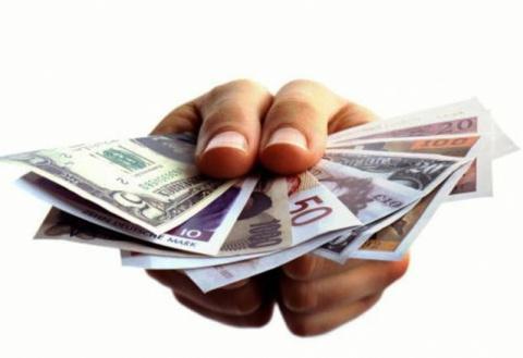 Украина получит инвестиции о…