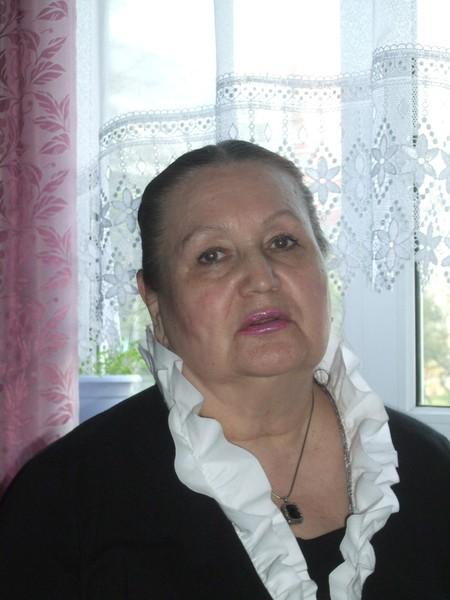 boruhova2011@mail.ru Борухова