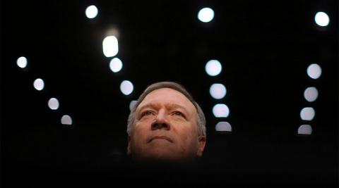 Глава ЦРУ призвал США пригот…