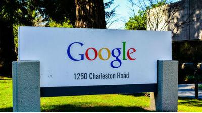 Google основал собственную а…