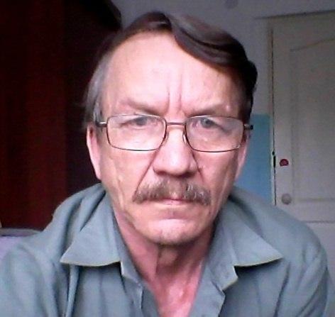 Valerij Kirgizov