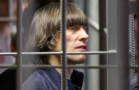 Адвокат Максименко опроверг информацию о $5 млн взятки за Итальянца