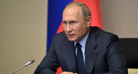 Пример для других: Россия по…