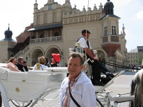 Владимир Швец