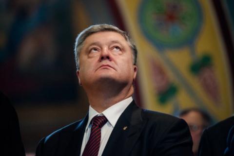 Украинский радикал пообещал …