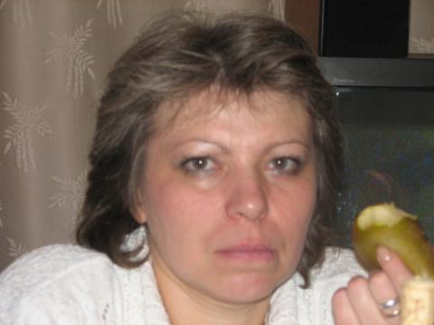 Ольга (Kiss_me77)