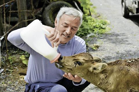 Последний самурай: японец добровольно вернулся на «Фукусиму» ради спасения животных