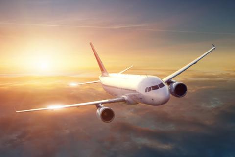 ОАК и COMAC создадут широкофюзеляжный самолет