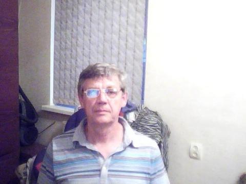 Александр Отдельнов (личноефото)