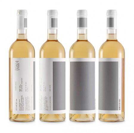 Вино и графика