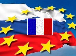 Крым посетит делегация евродепутатов