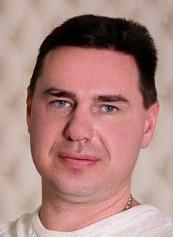 Смирнов Игорь