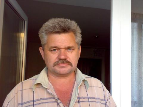 Эдуард Кухта