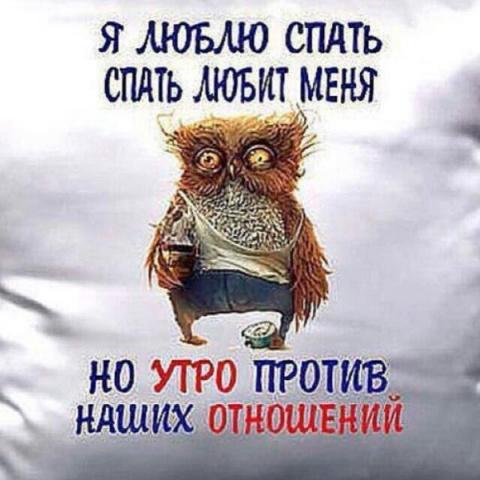 ***Куандык ***Бекжанов***