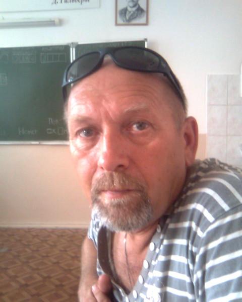 Владимир Грудов