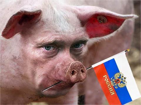 Хакерские атаки на серверы ЦИК осуществлялись с территории России, - СБУ - Цензор.НЕТ 4146