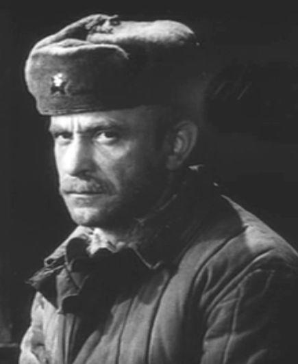 Иван Локотков (личноефото)