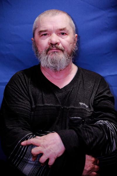 Валерий Грицощенко