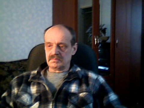 Владимир Коденко