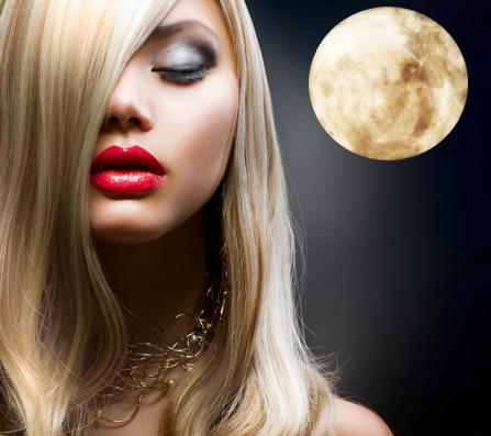Лунный календарь стрижек на июнь 2015 года