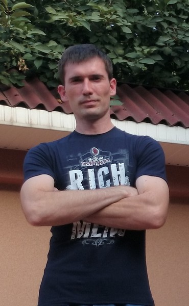 Альберт Фазлутдинов