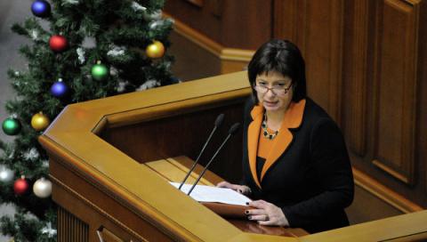 Проблема украинского долга: Европа между яростью и паникой