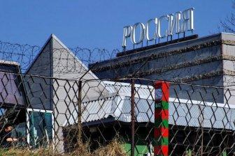 Прибалтика и РФ: Долгая доро…