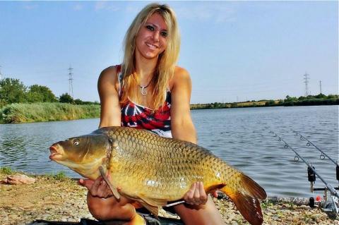 ЛУЧШИЕ моменты с ЛУЧШИХ рыбалок! 100% Мотивация!