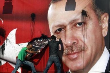 На войне как на войне: Россия убила экономику Турции санкциями