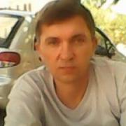 Дмитрий Дикарев