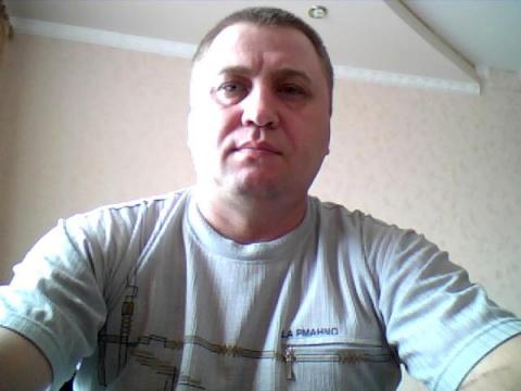 Сергей Черноволенко (личноефото)