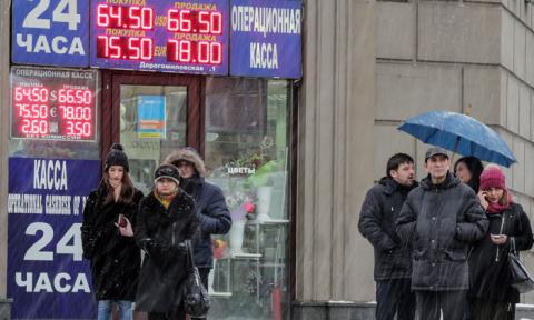 Левиафан и Майдан - кто опаснее для страны?