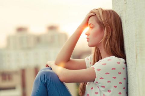 7 способов побороть гормон стресса
