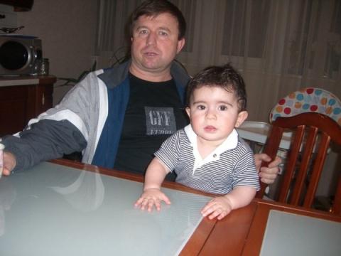 Abdul-Rashid Batukaev
