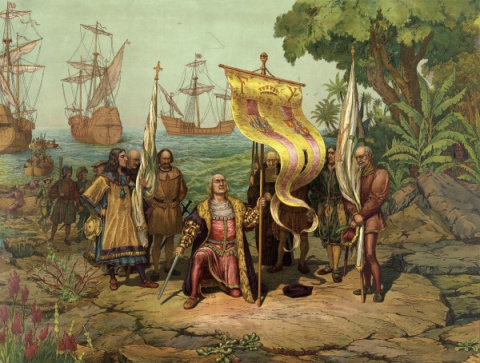 523 года назад стартовала пе…