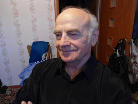 Иван Исаков