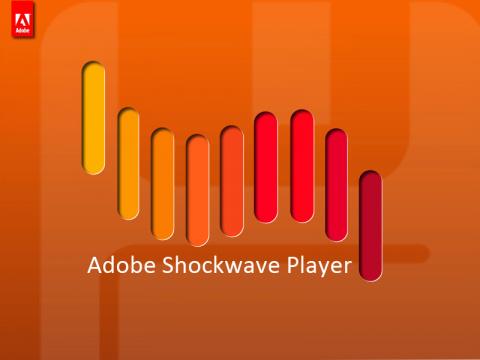 Adobe исправила две критические уязвимости в Shockwave Player