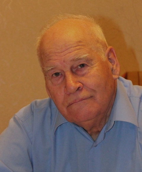 Vladislav Voichenko