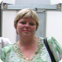 Светлана Андрианова