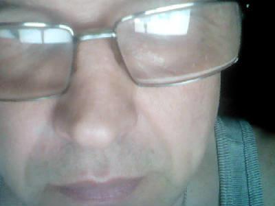 Сергей Маштанов (личноефото)