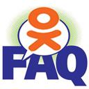 FAQ: Ответы на часто задавае…
