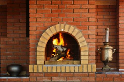 Горячее сердце дома: какую печь выбрать для дачи?