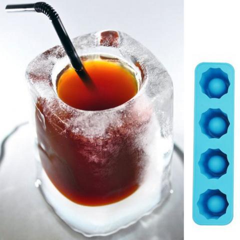 10 предметов, которые согреют замерзающих и остудят горячих