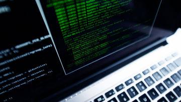 Хакерские атаки — «другая форма холодной войны»