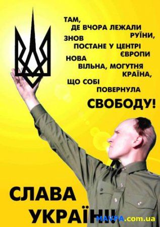 В центре Харькова милиция обнаружила сумку с коктейлями Молотова - Цензор.НЕТ 4237