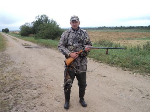 wladi-ds Владимир