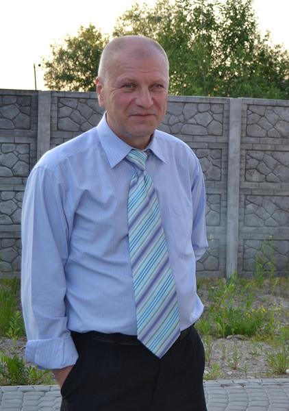 Евгений Лысюк
