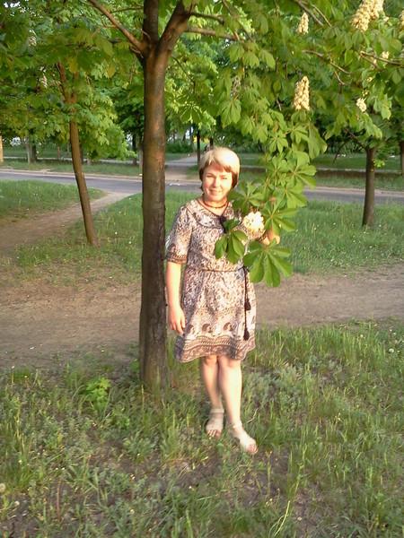 Елена Дзекелева