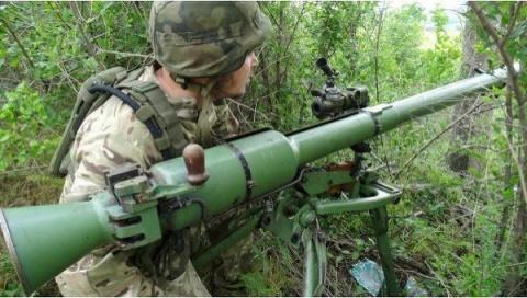 Ростислав Ищенко: Если не решить проблему Донбасса, то вся Украина станет проблемой