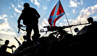 Армия ДНР готова к возмездию карателям за жертвы жителей Донбасса
